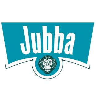Jubba_logo