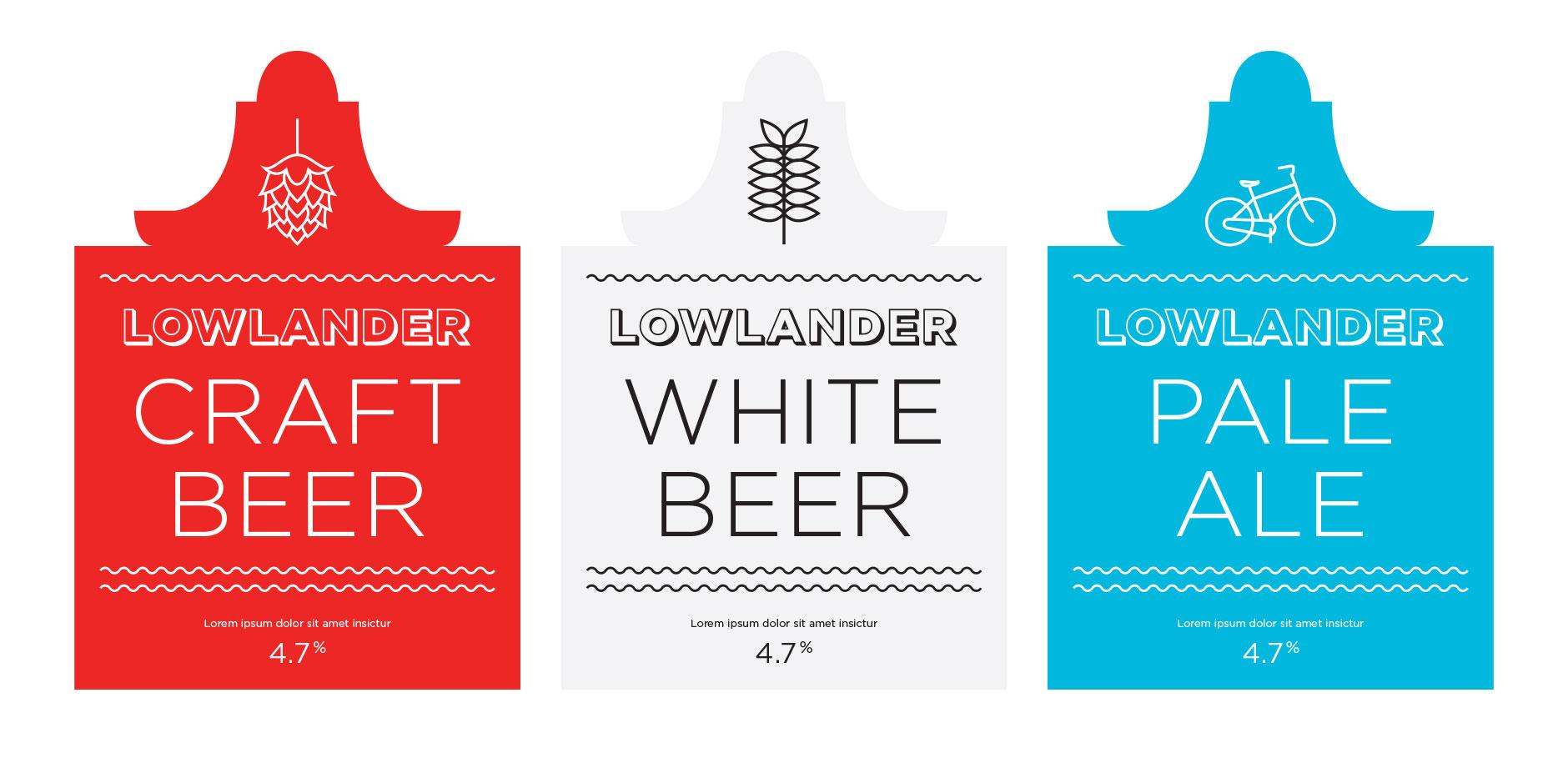 Beer_innovation