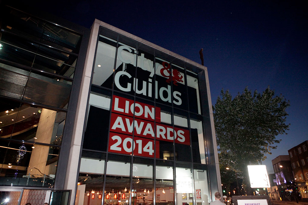 Lion_awards_2014_2