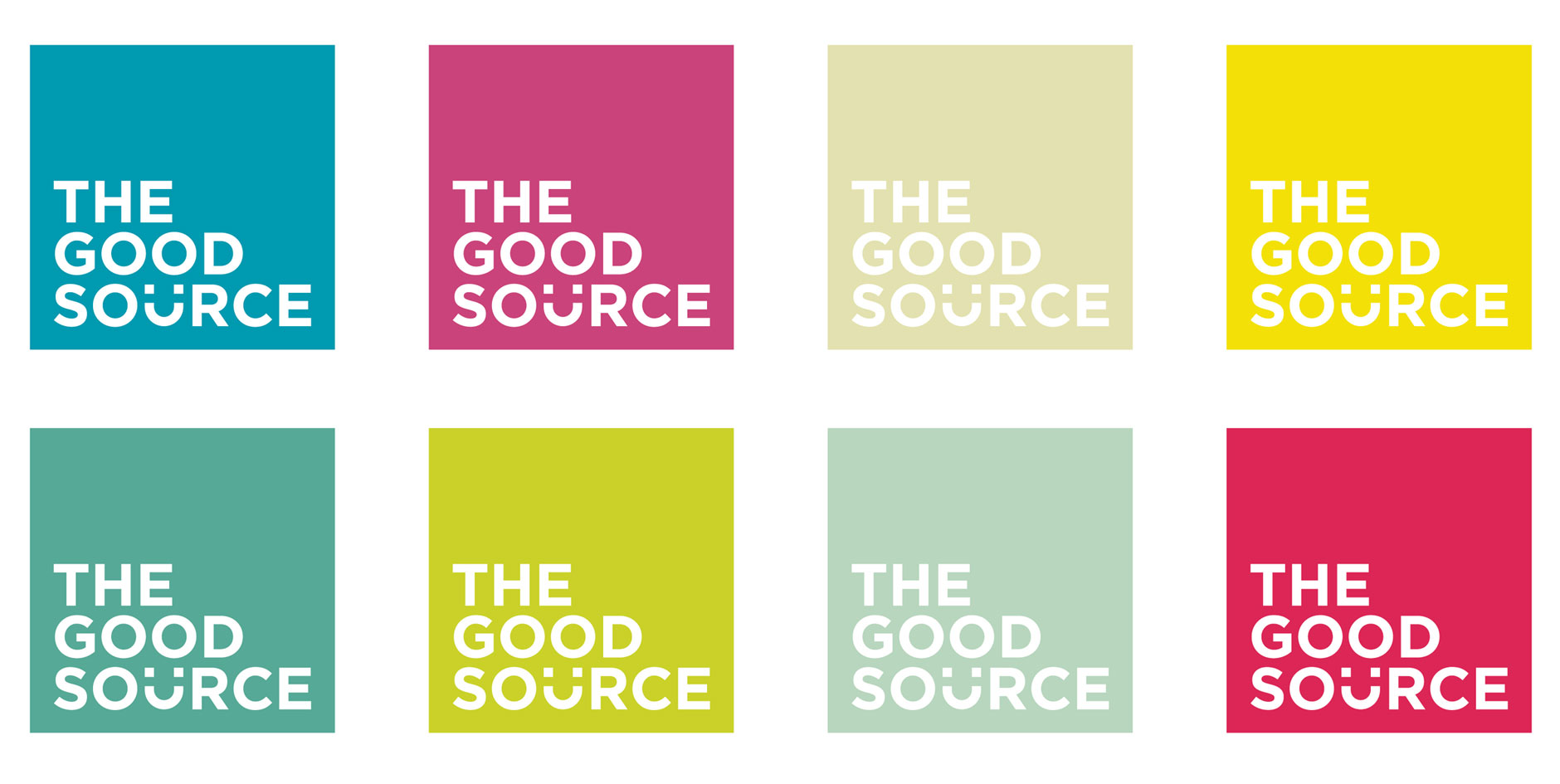 The Good Source