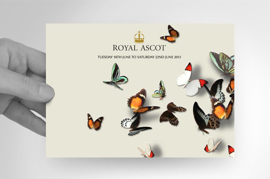 Ascot_Brochure1