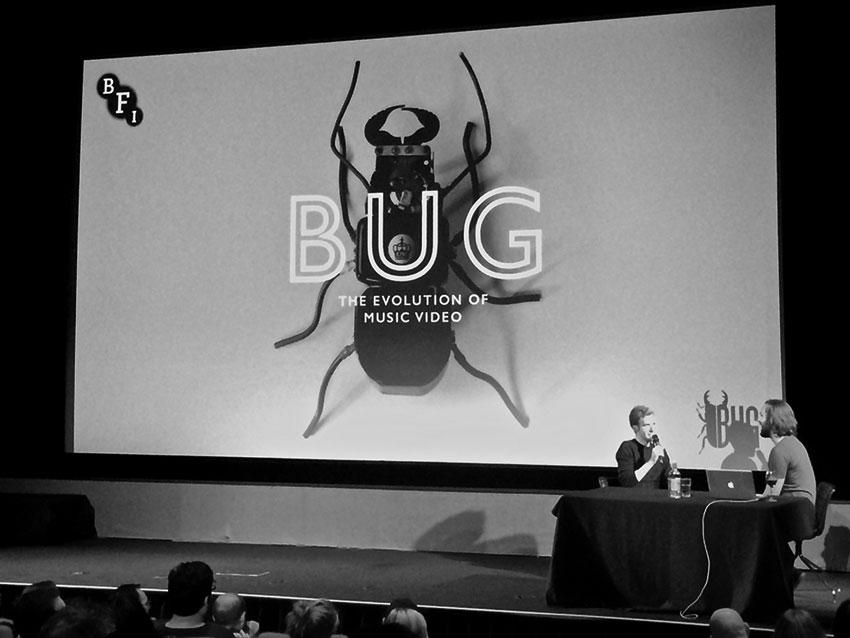 BFI_bug_music_videos2