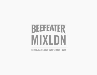 Beefeater_Logo