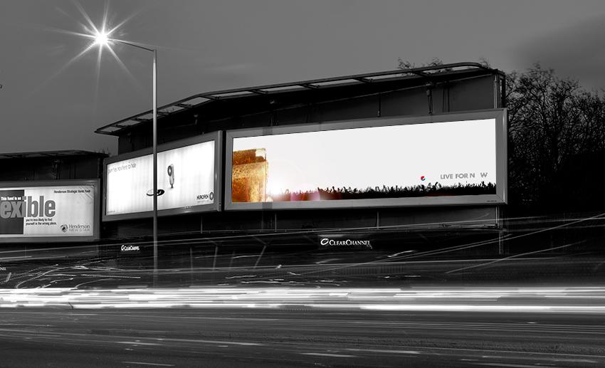 Billboard_Pepsi1