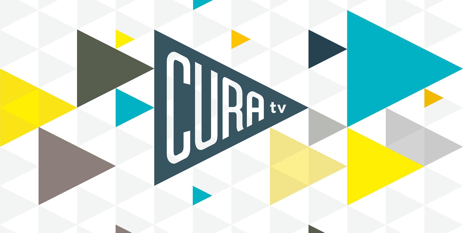 Cura_grid