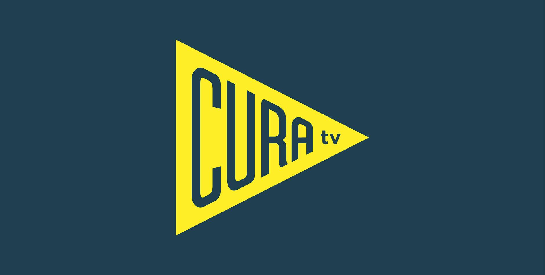 Cura_logo1