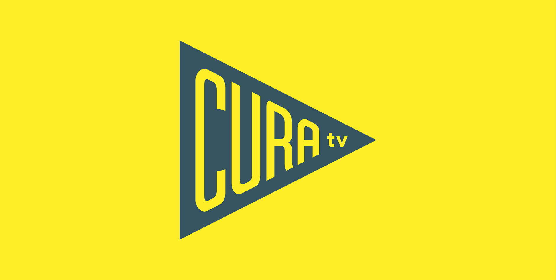 Cura_logo2