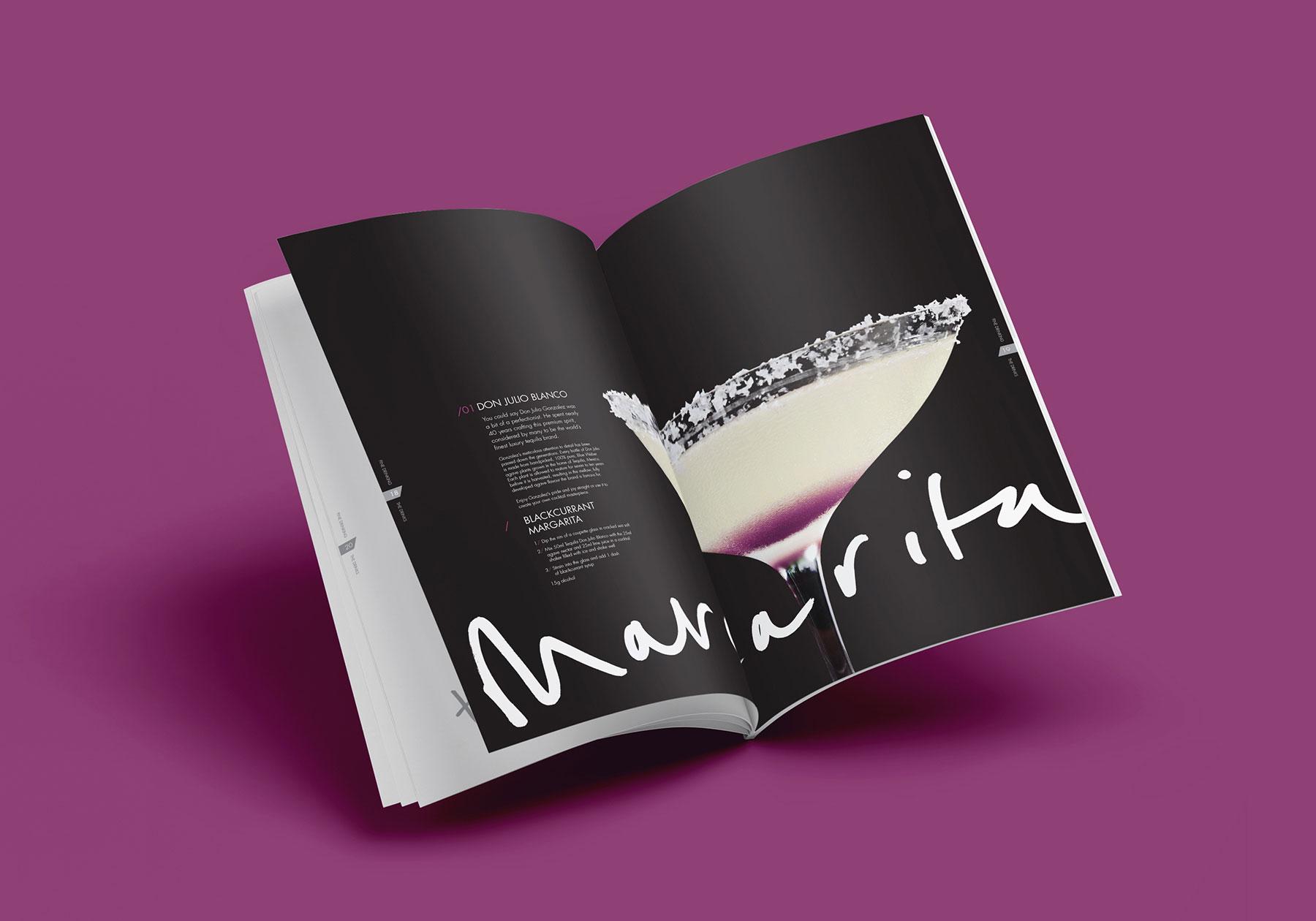 Look_Book