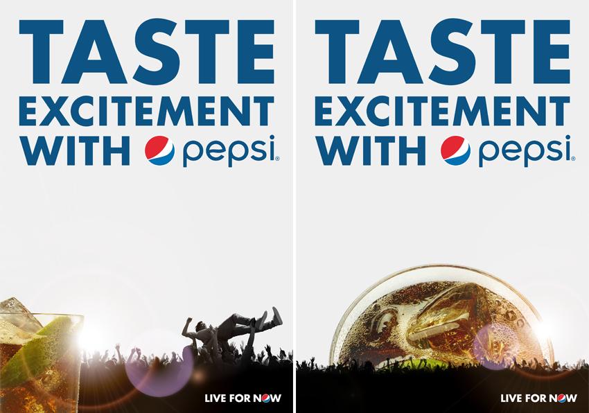Pepsi_advert2