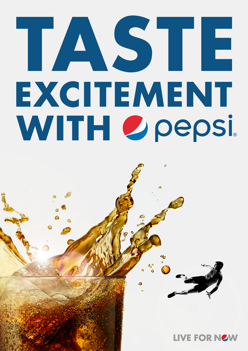 Pepsi_taste_excitement1