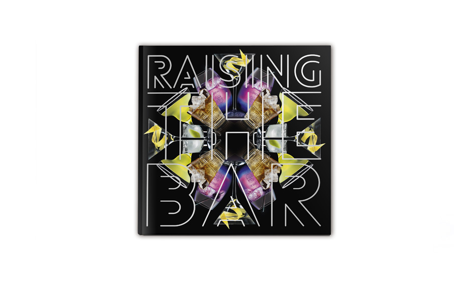 Raising_the_bar3