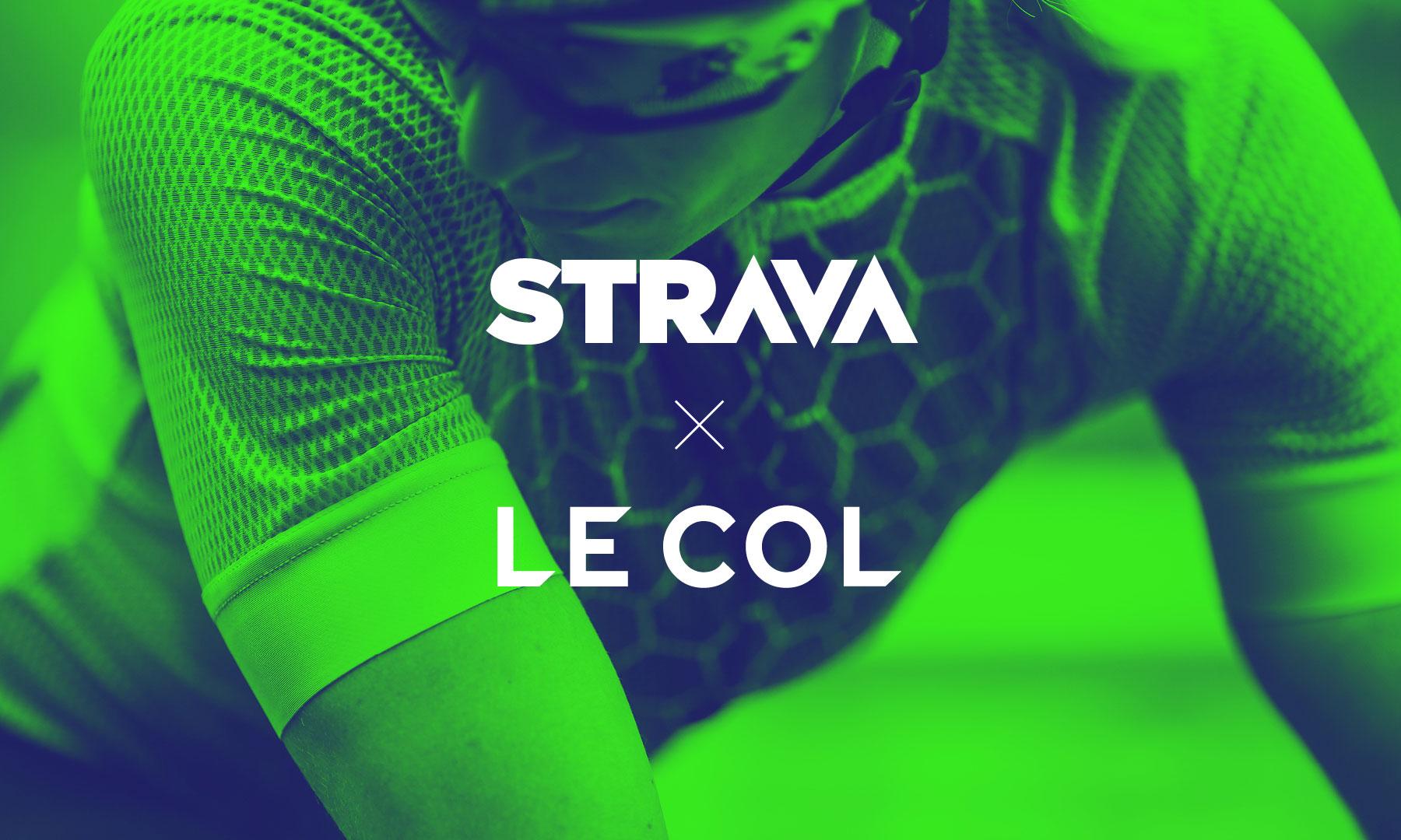 Strava_x_LeCol