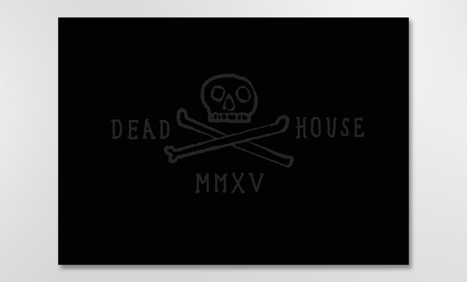 deadhouse_invite_front