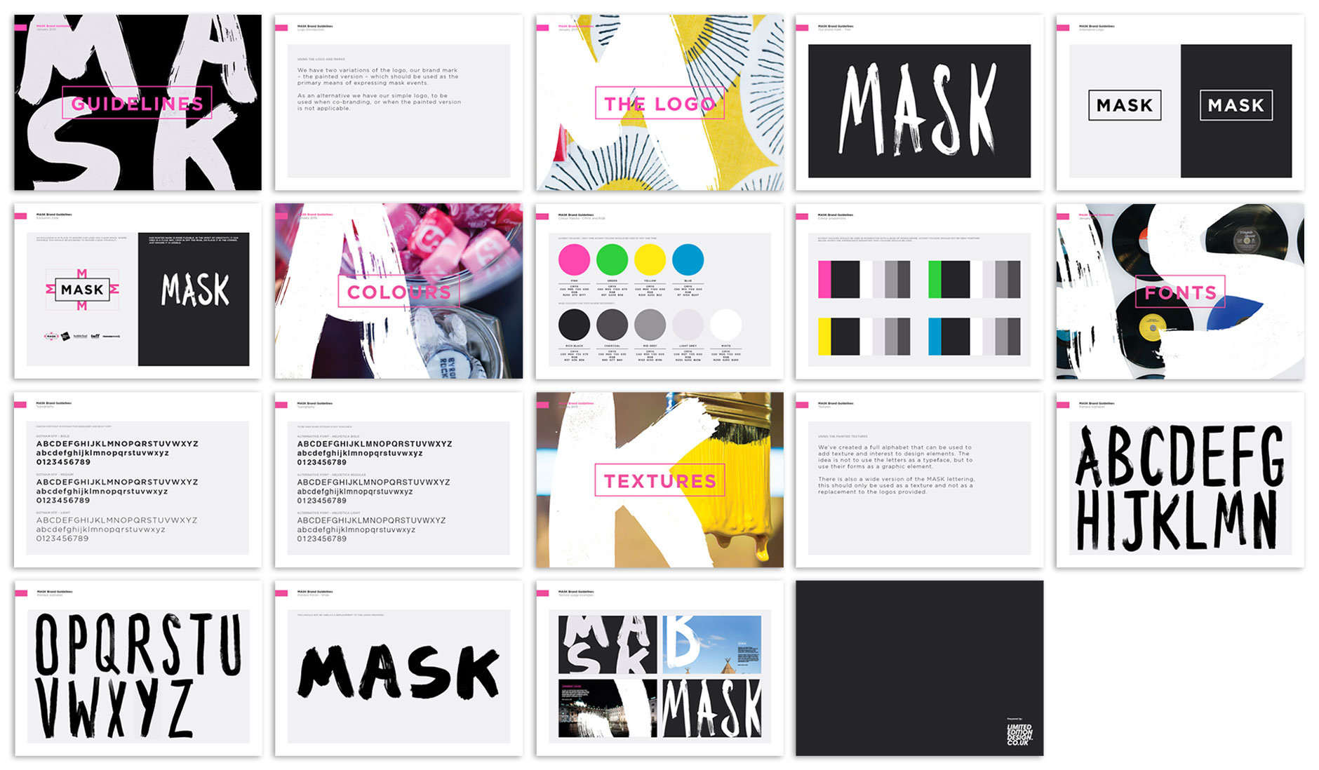 mask_guidelines