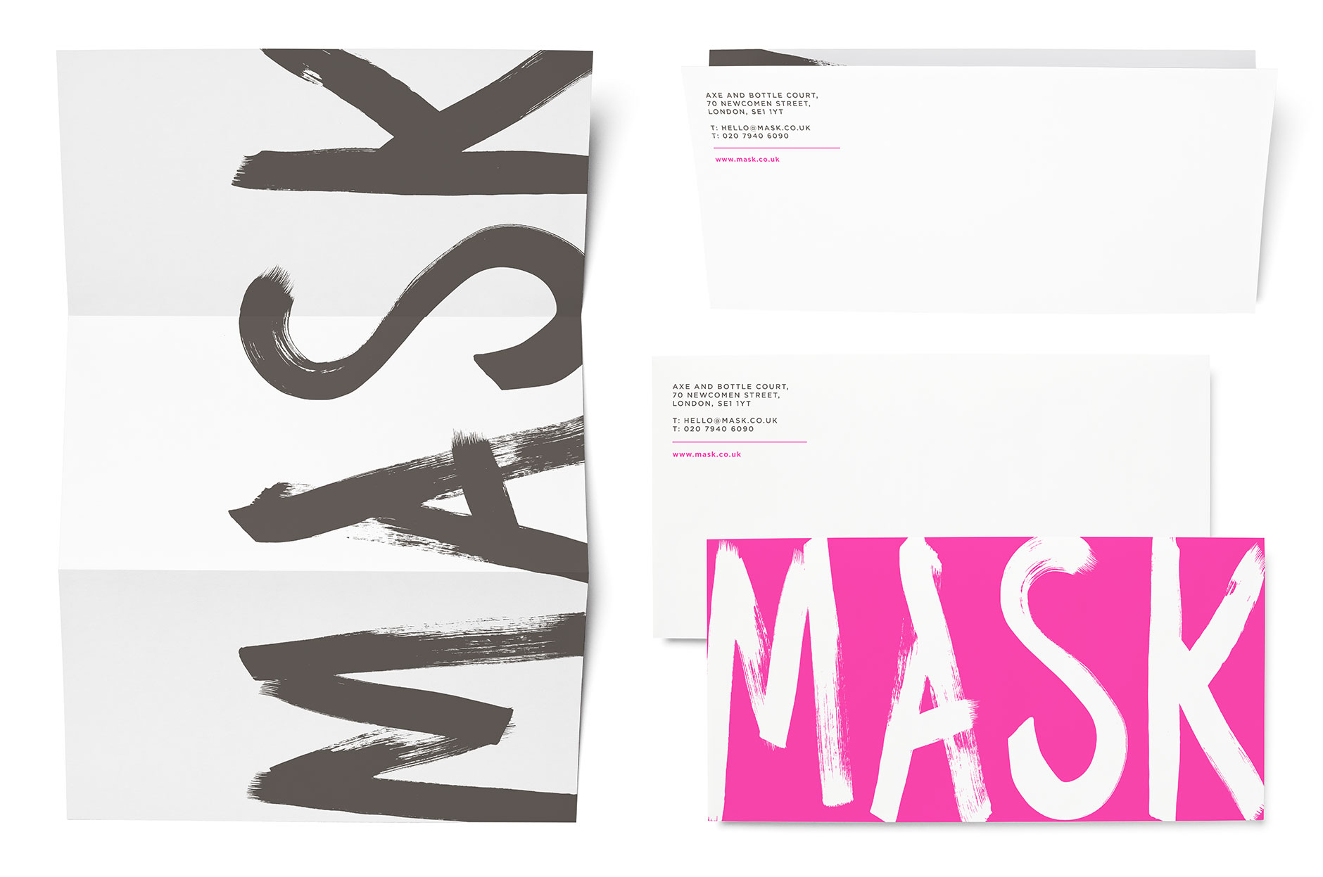 mask_stationery