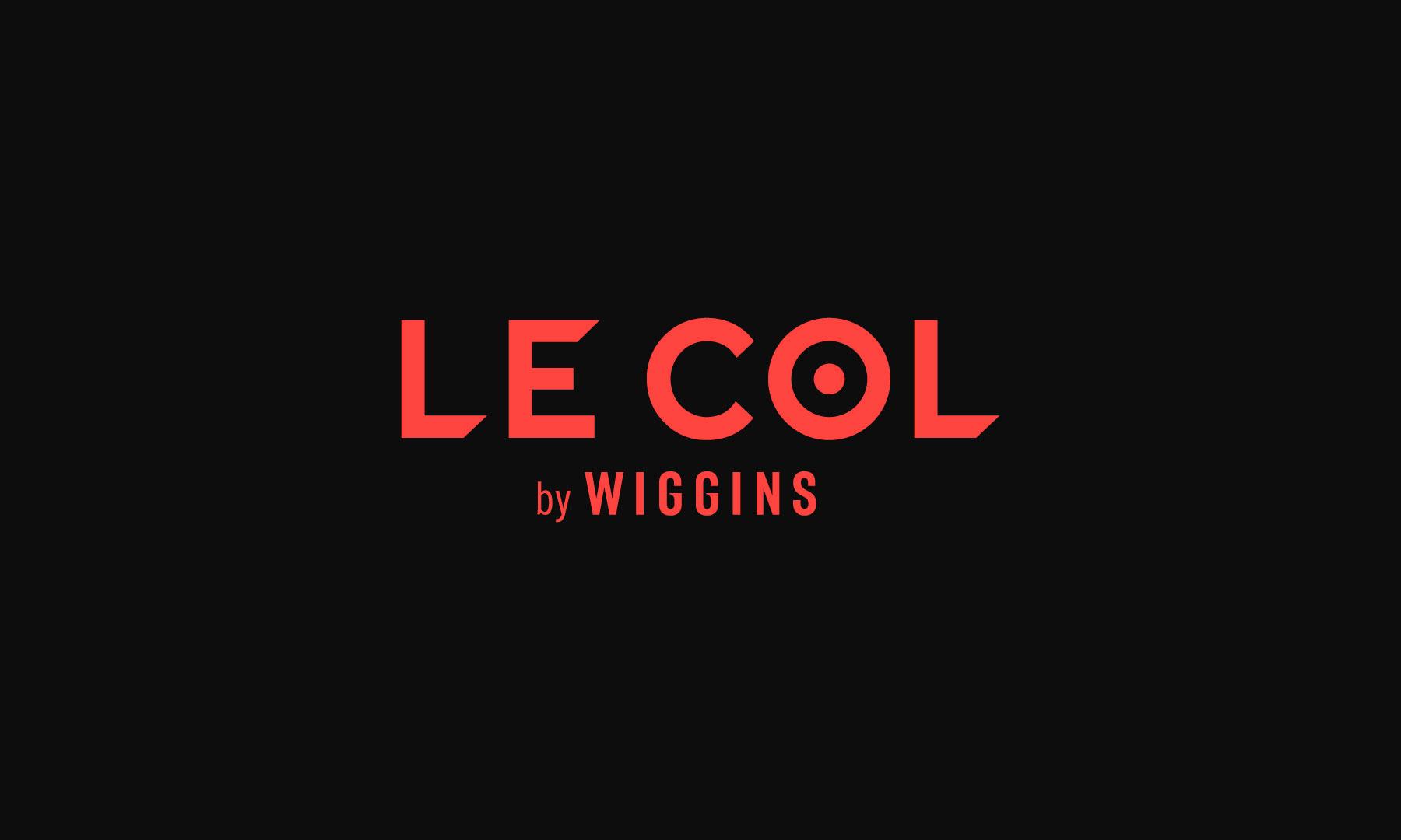 wiggins_x_LeCol