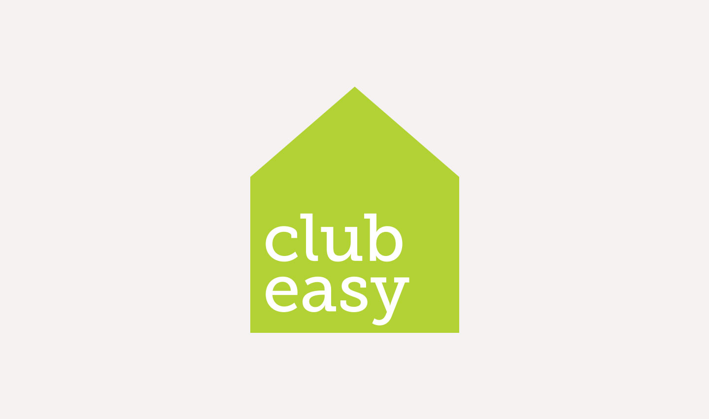 CludEasy_logo