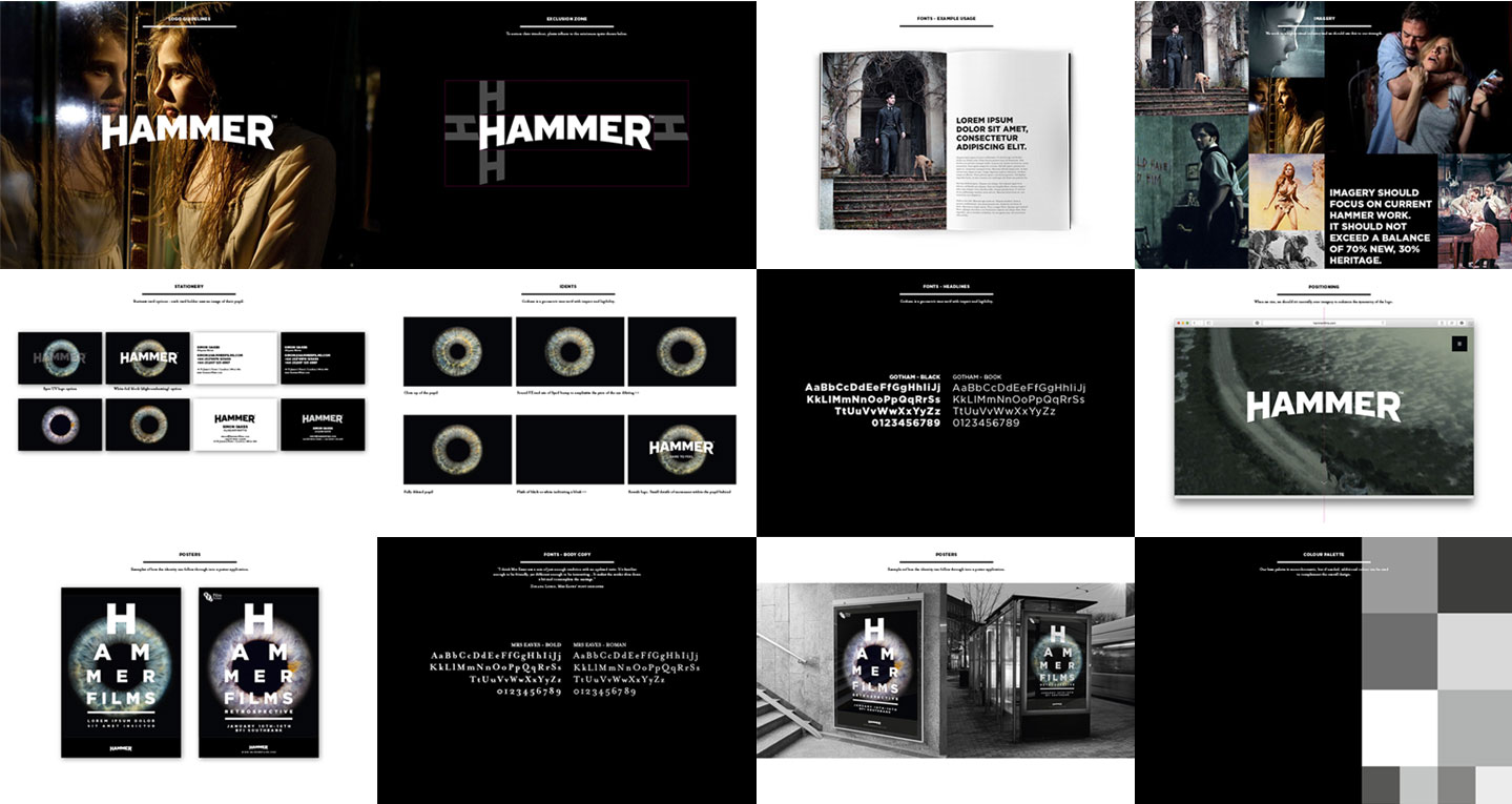 Hammer_guides