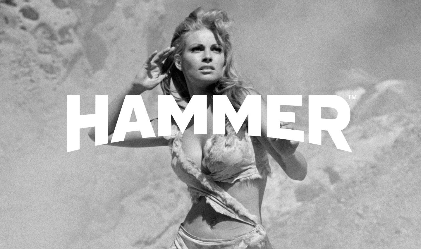 Hammer_logo