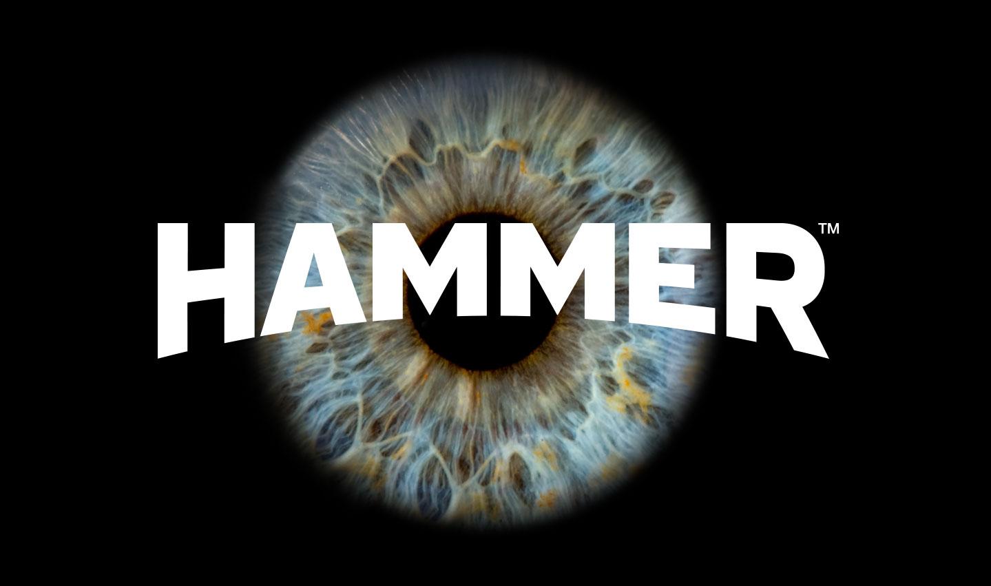 Hammer_logo2