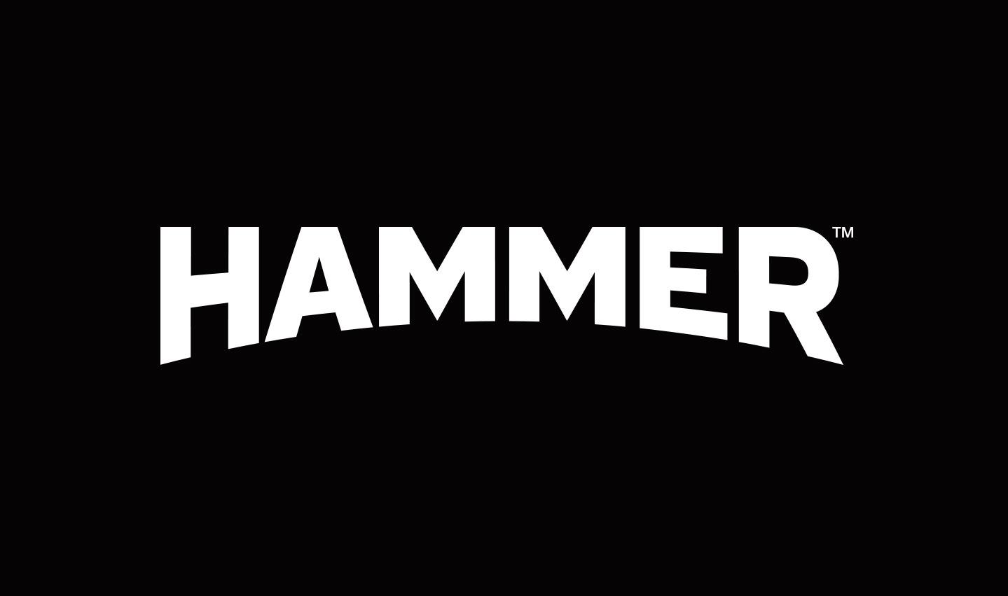 Hammer_logo_3