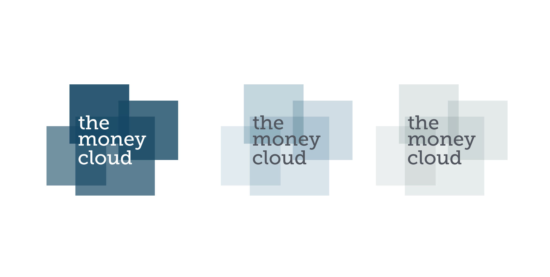 The_Money_Cloud_logo
