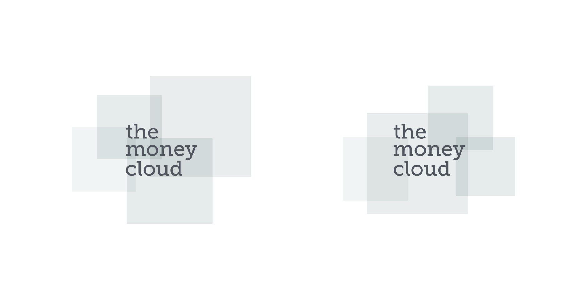 The_Money_Cloud_logo2