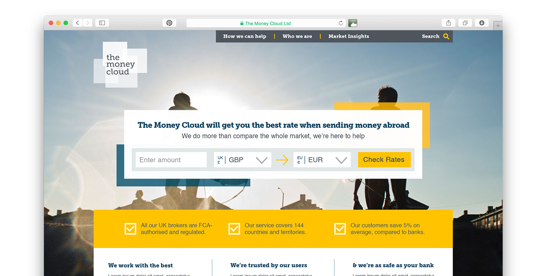 The_Money_Cloud_web