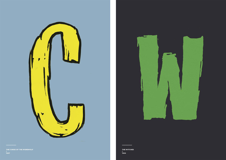 C_W_hammer
