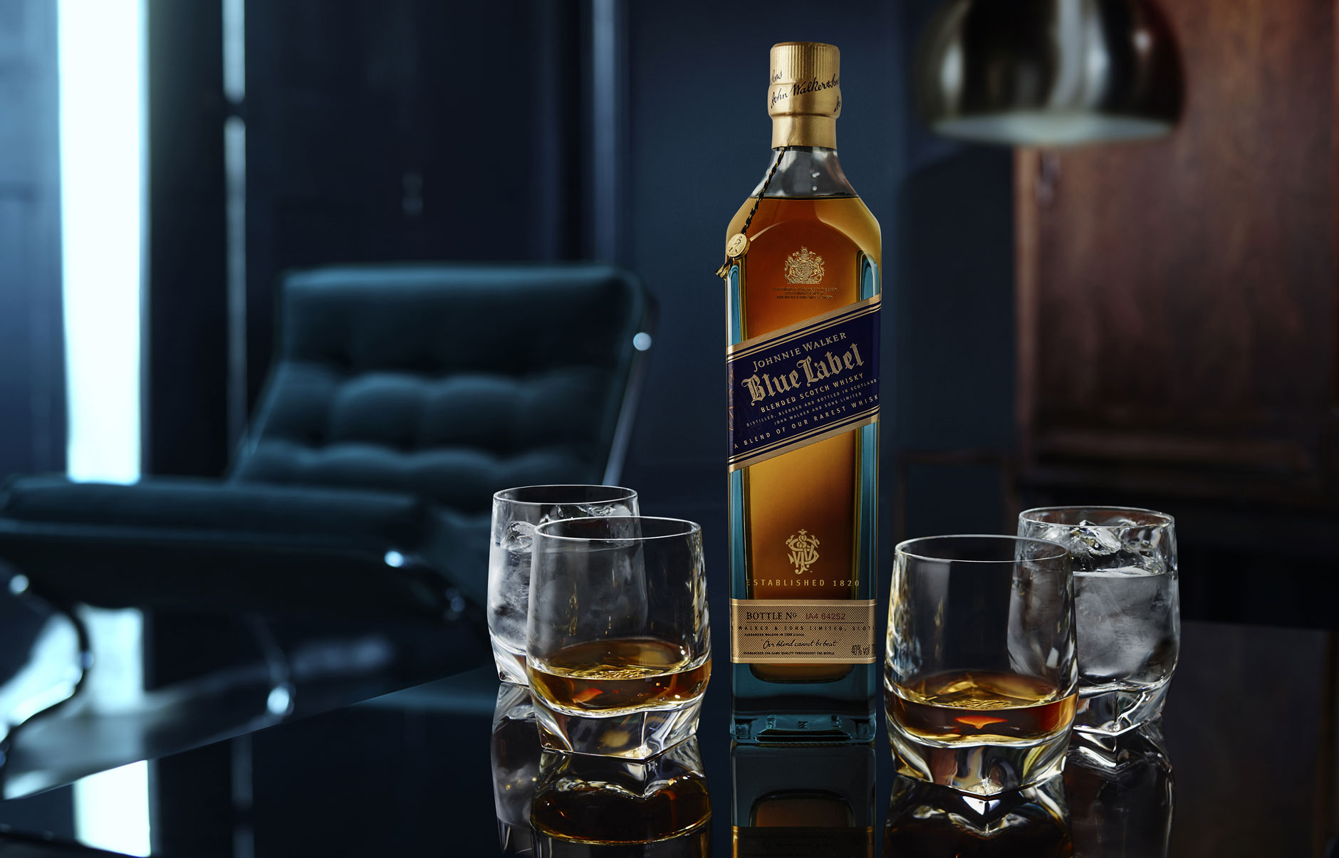 Johnnie_Walker_blue