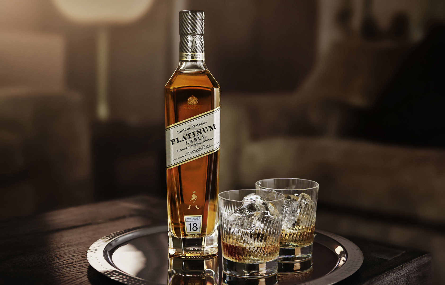 Johnnie_Walker_platinum
