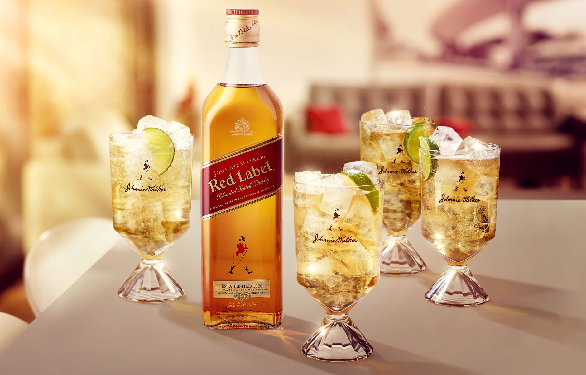 Johnnie_Walker_red