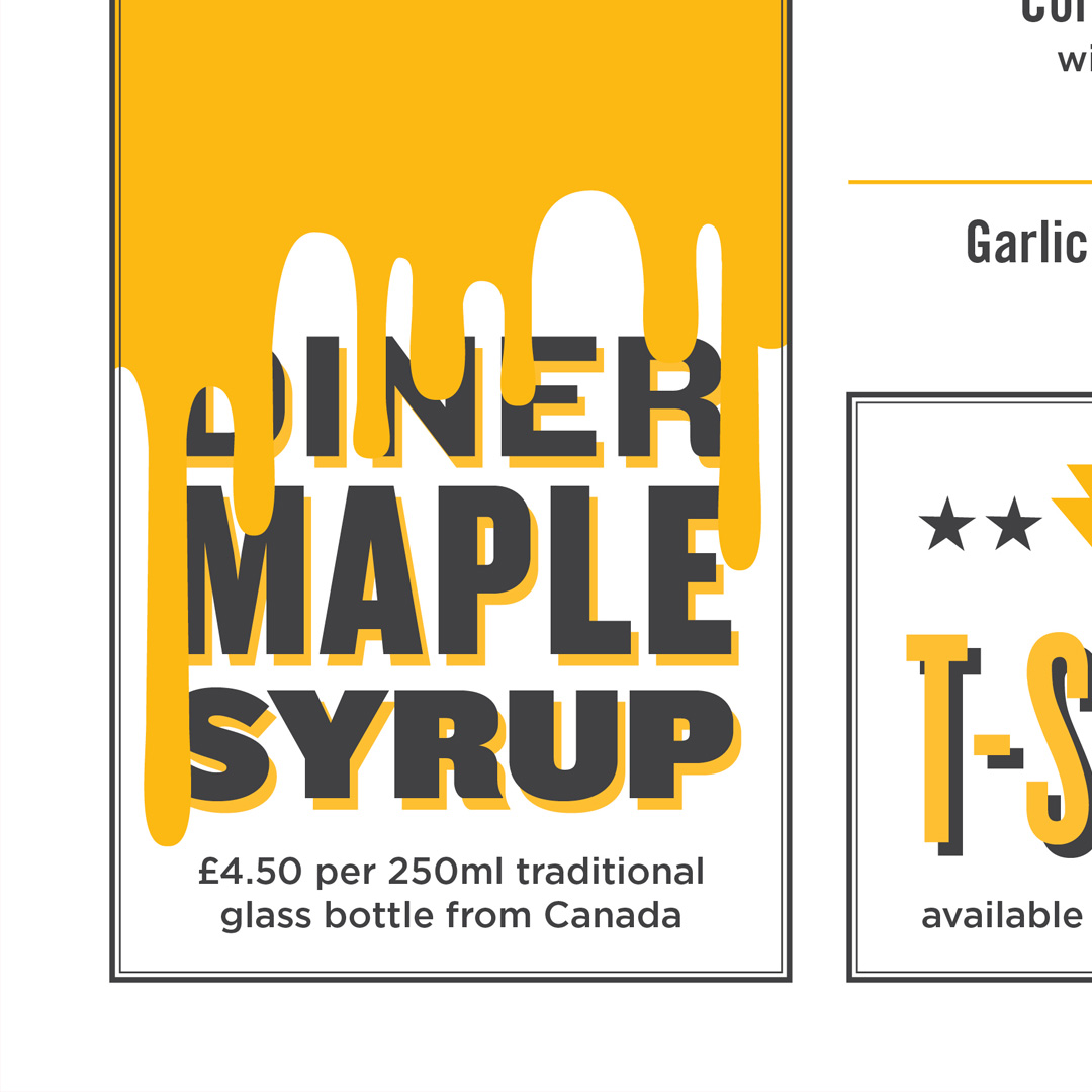 maple_syrup_ad