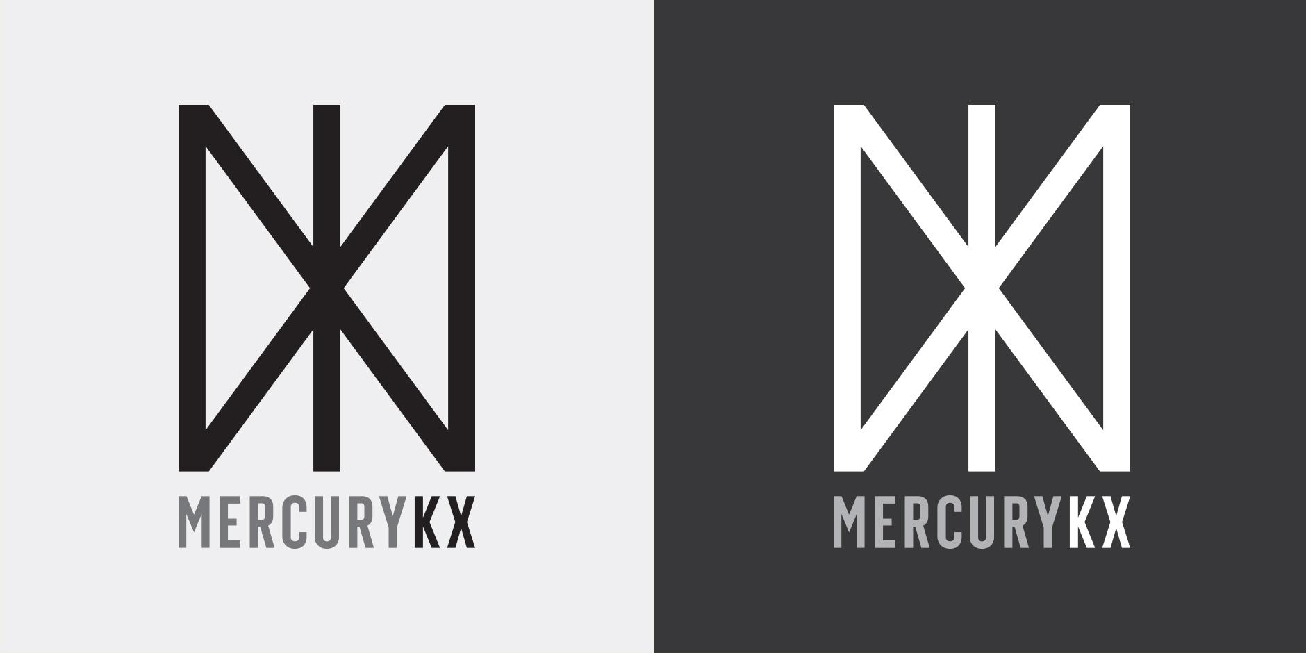 Mercury_KX