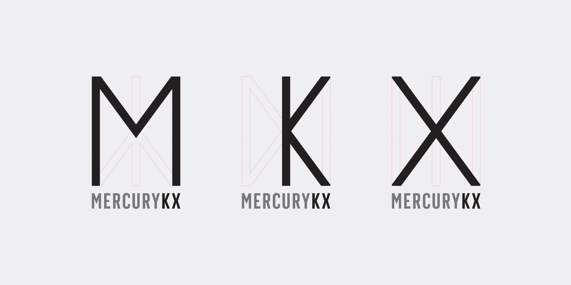 Mercury_KX_logo_construction