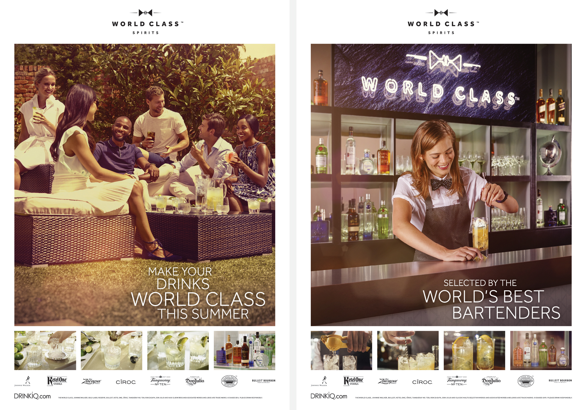 Worldclass_campaign