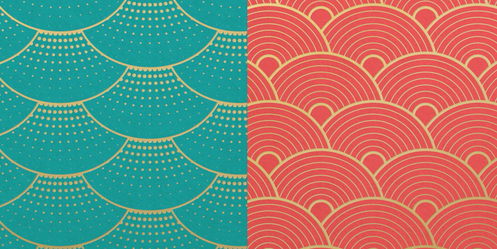 Inverawe_pattern