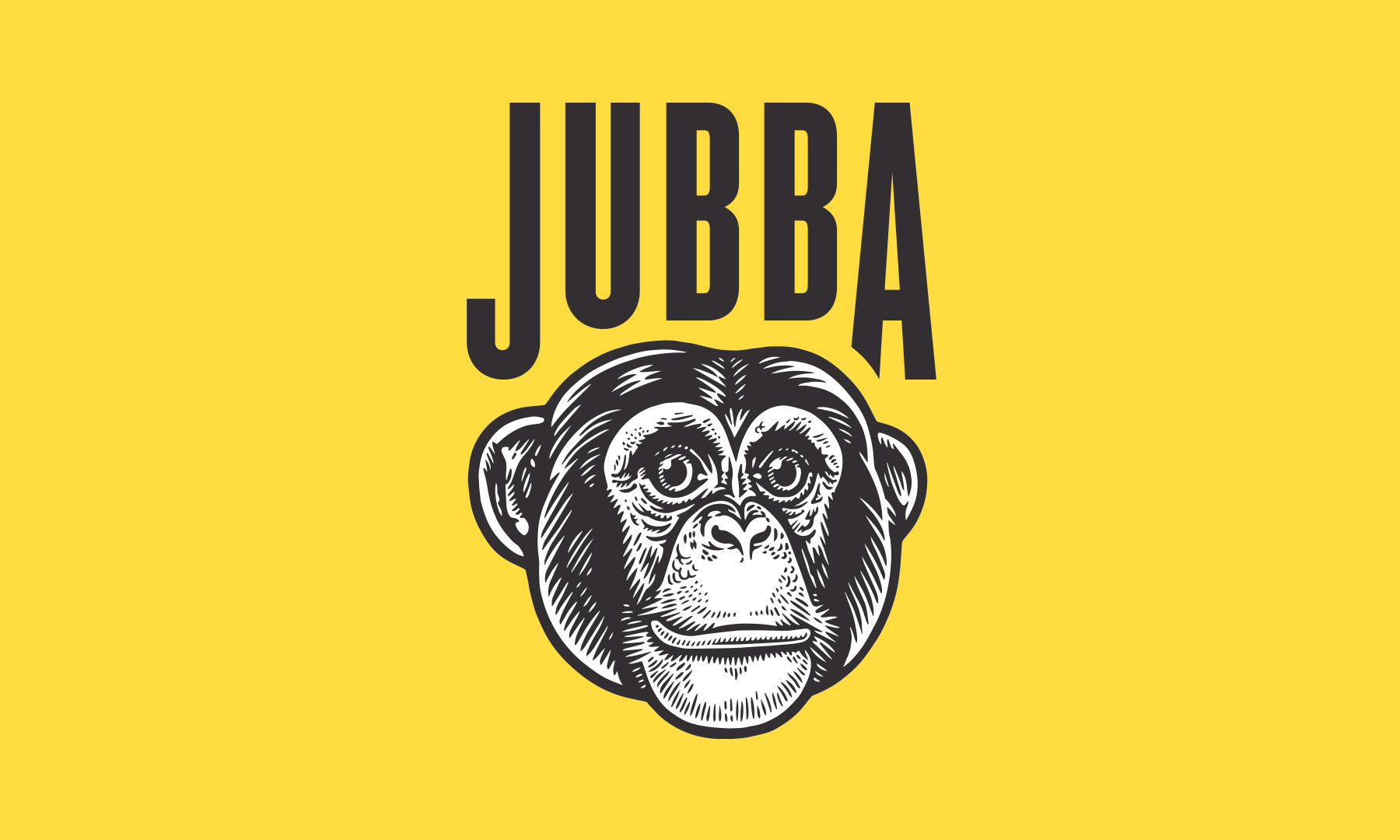 jubba_2