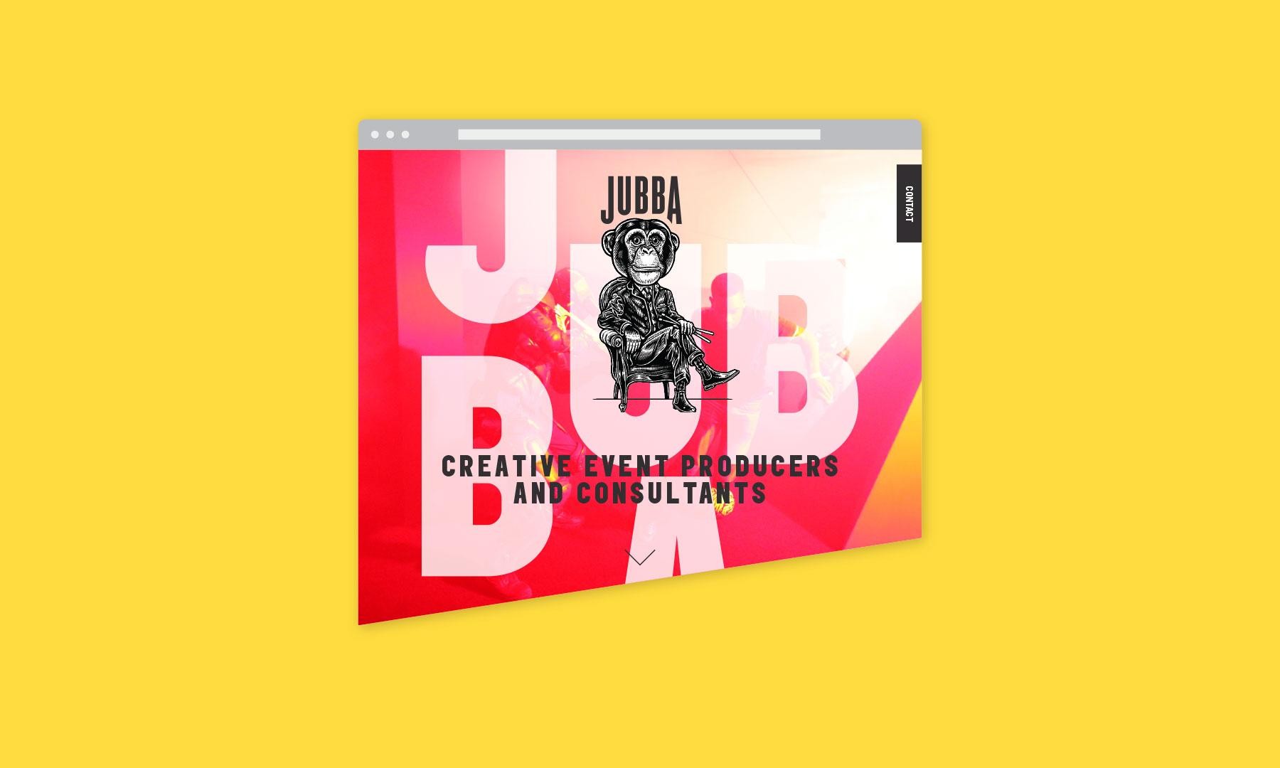 jubba_6