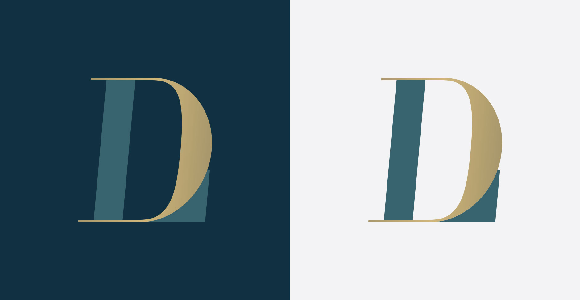 Decca_Luxe_Logo