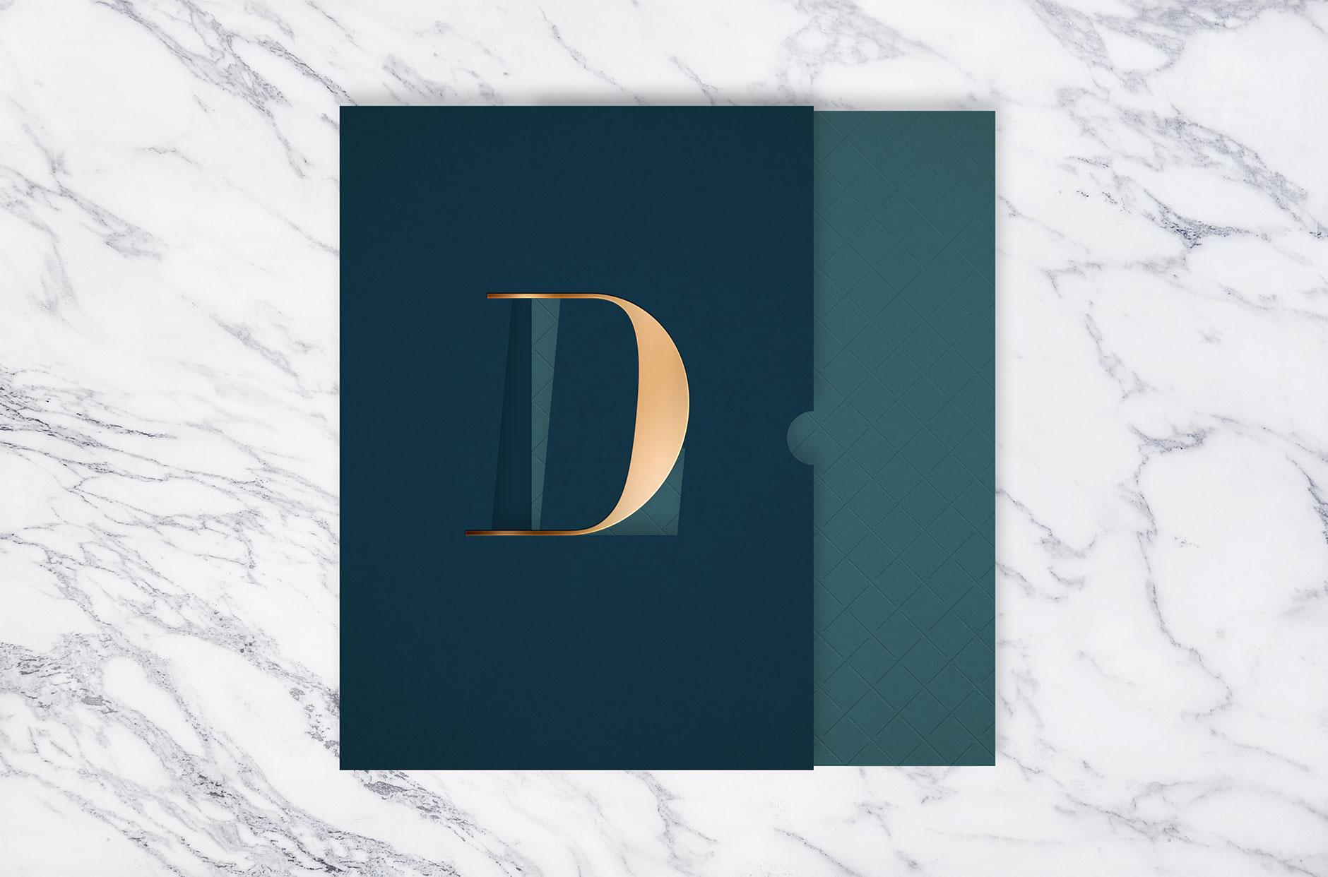 Decca_Luxe_brochure