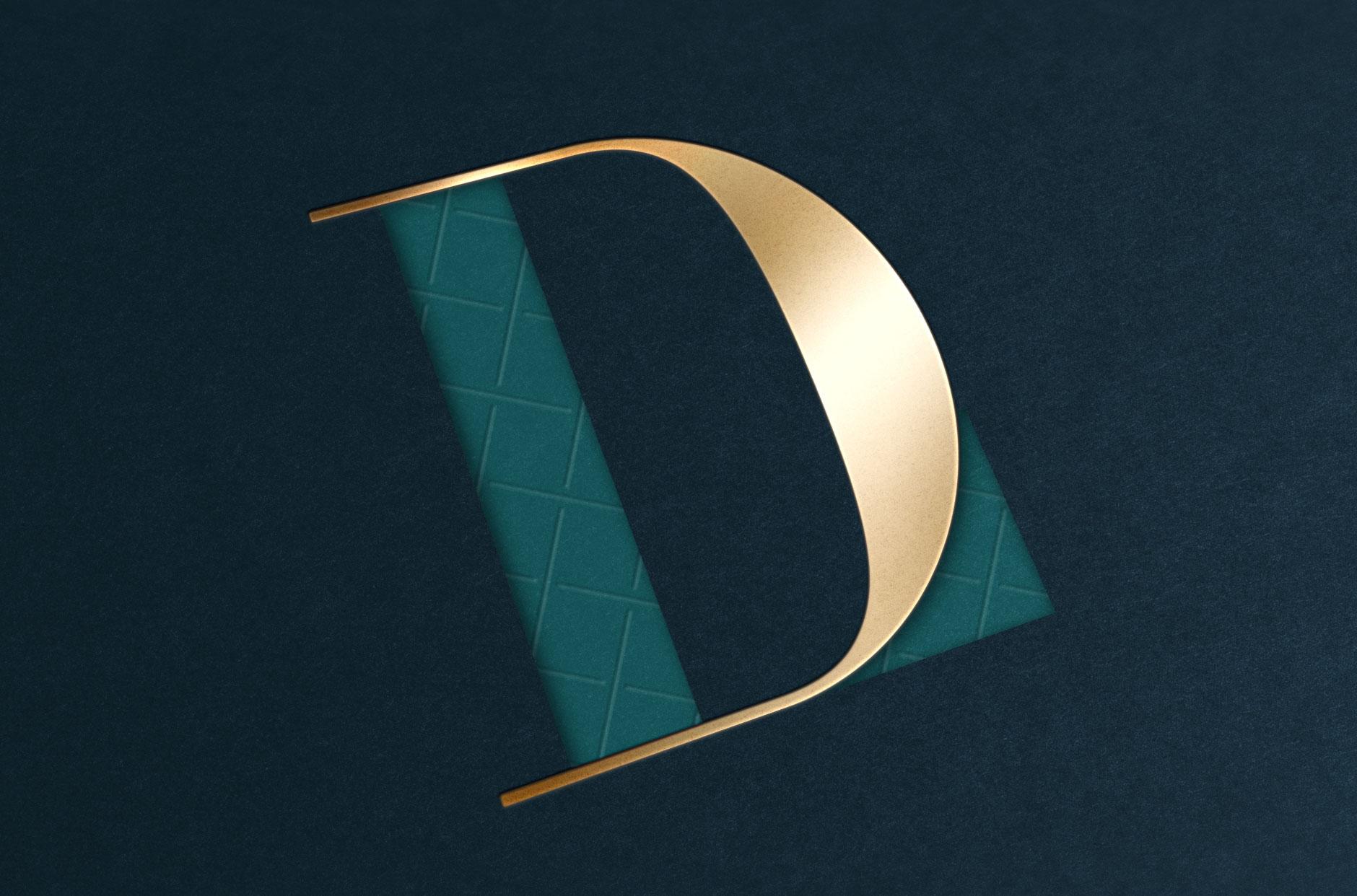 Decca_Luxe_cover