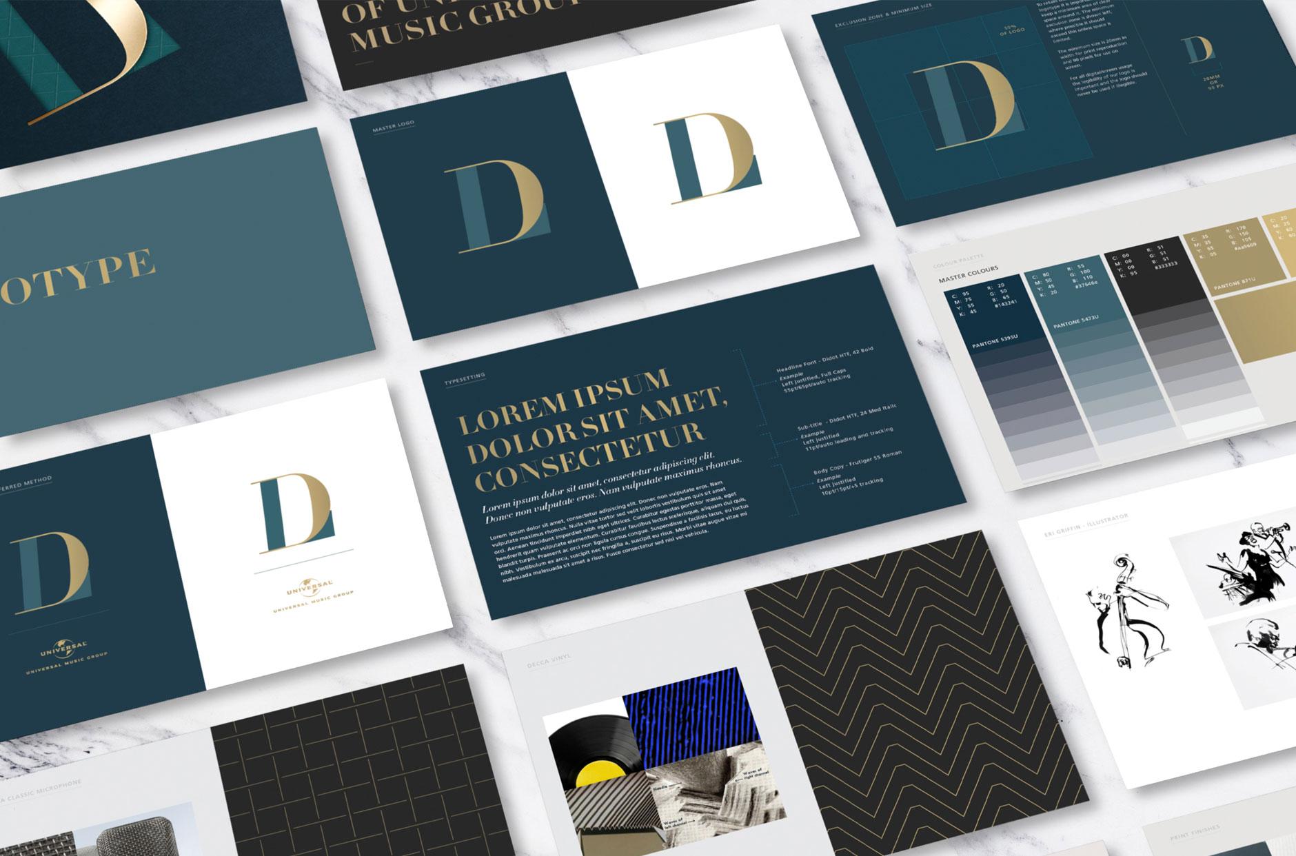 Decca_Luxe_guides