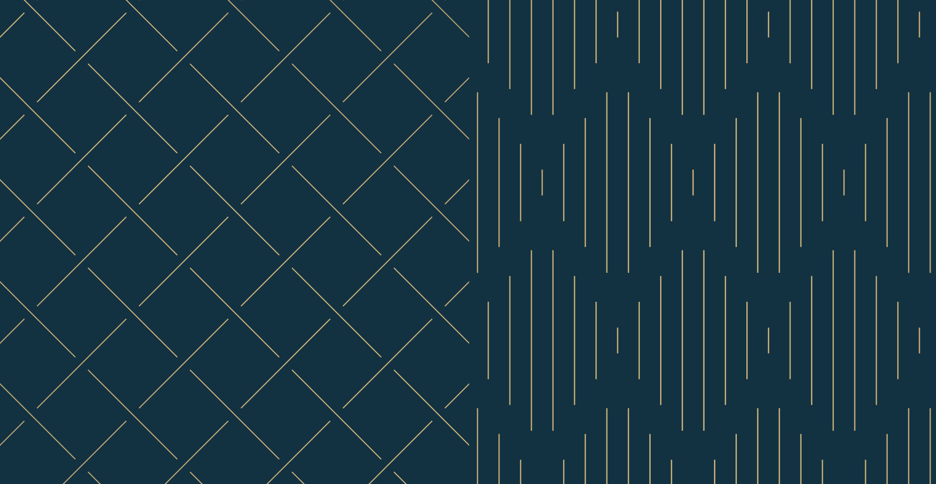 Decca_Luxe_patterns