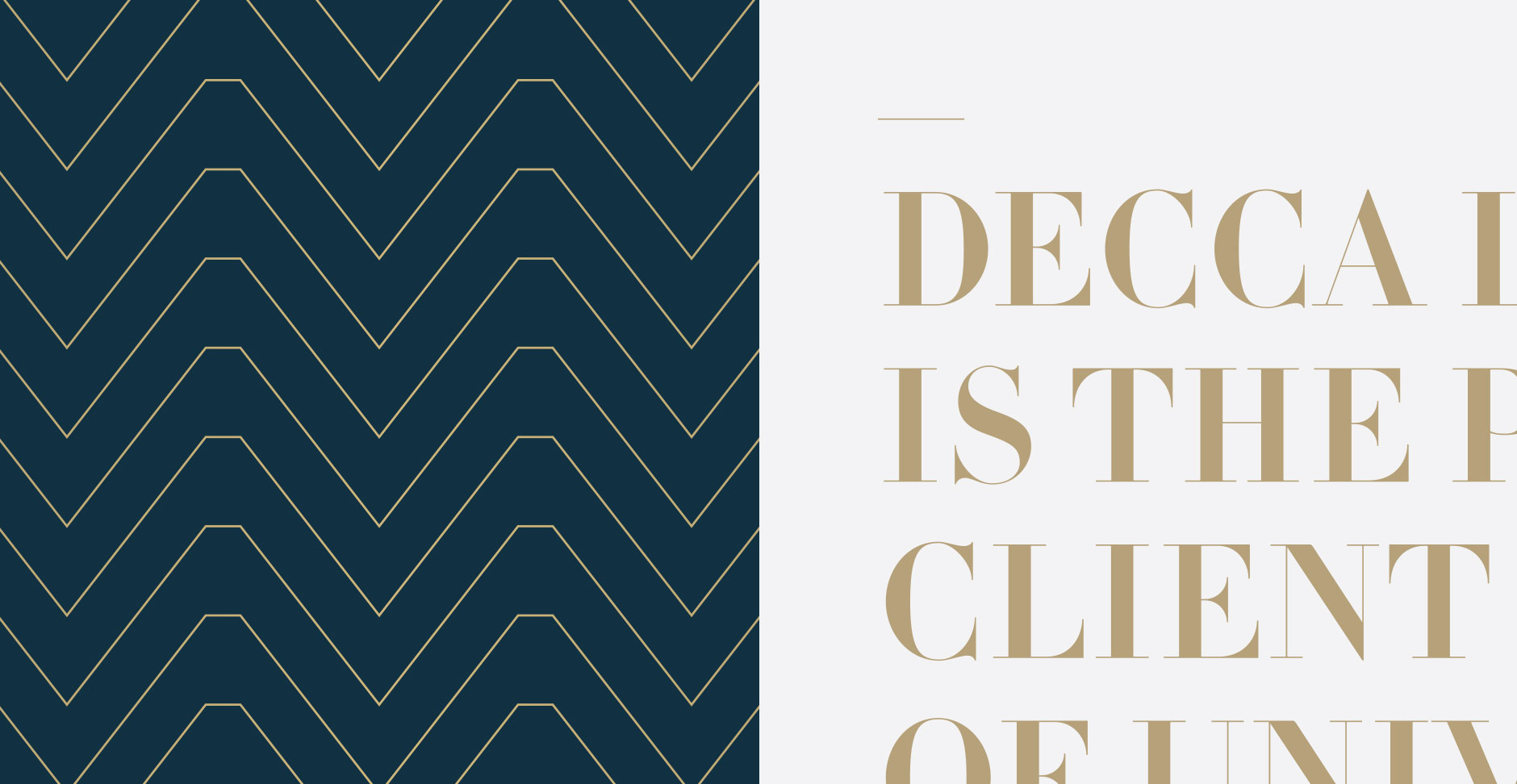 Decca_Luxe_patterns2