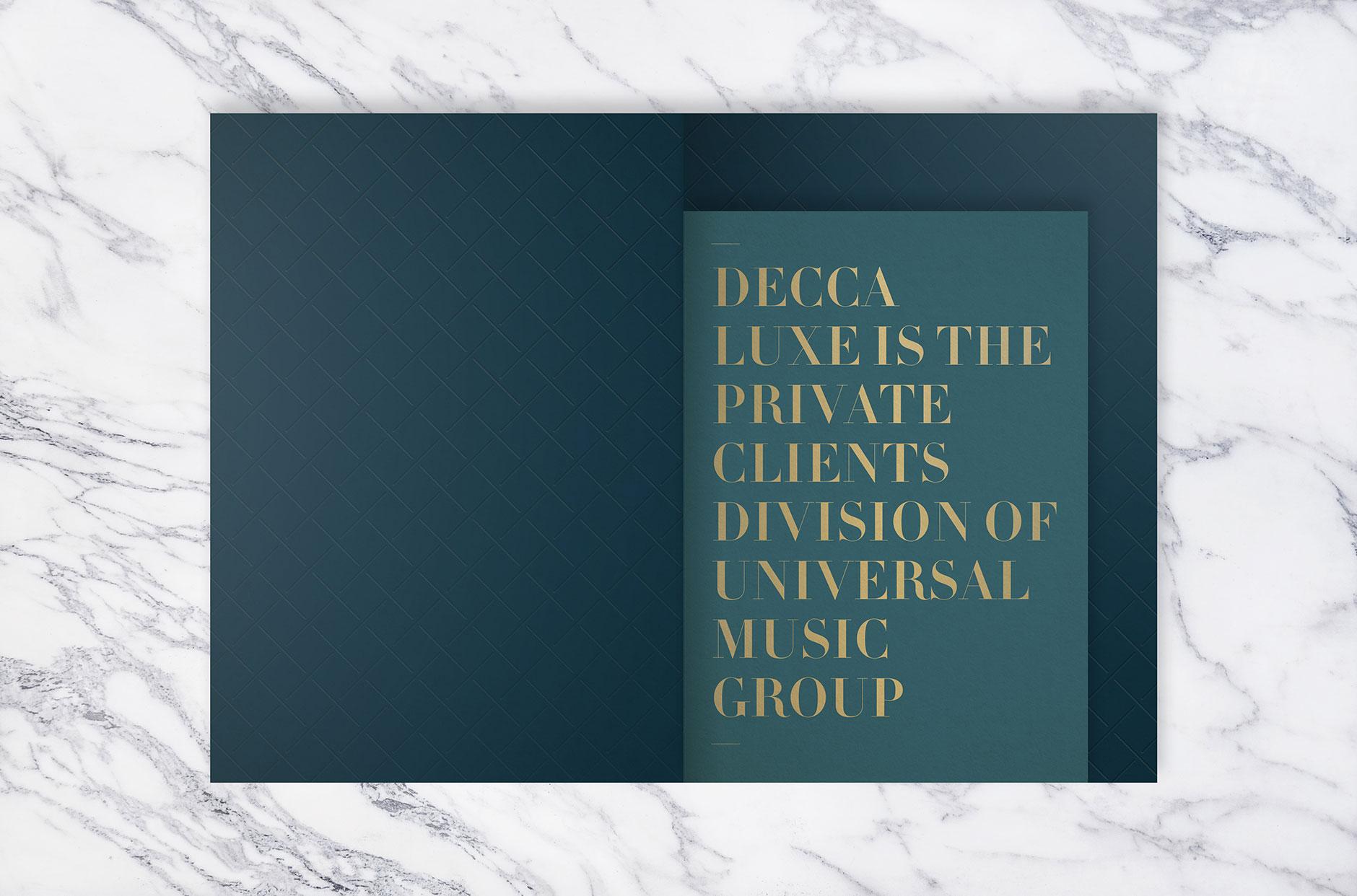 Decca_Luxe_spreads