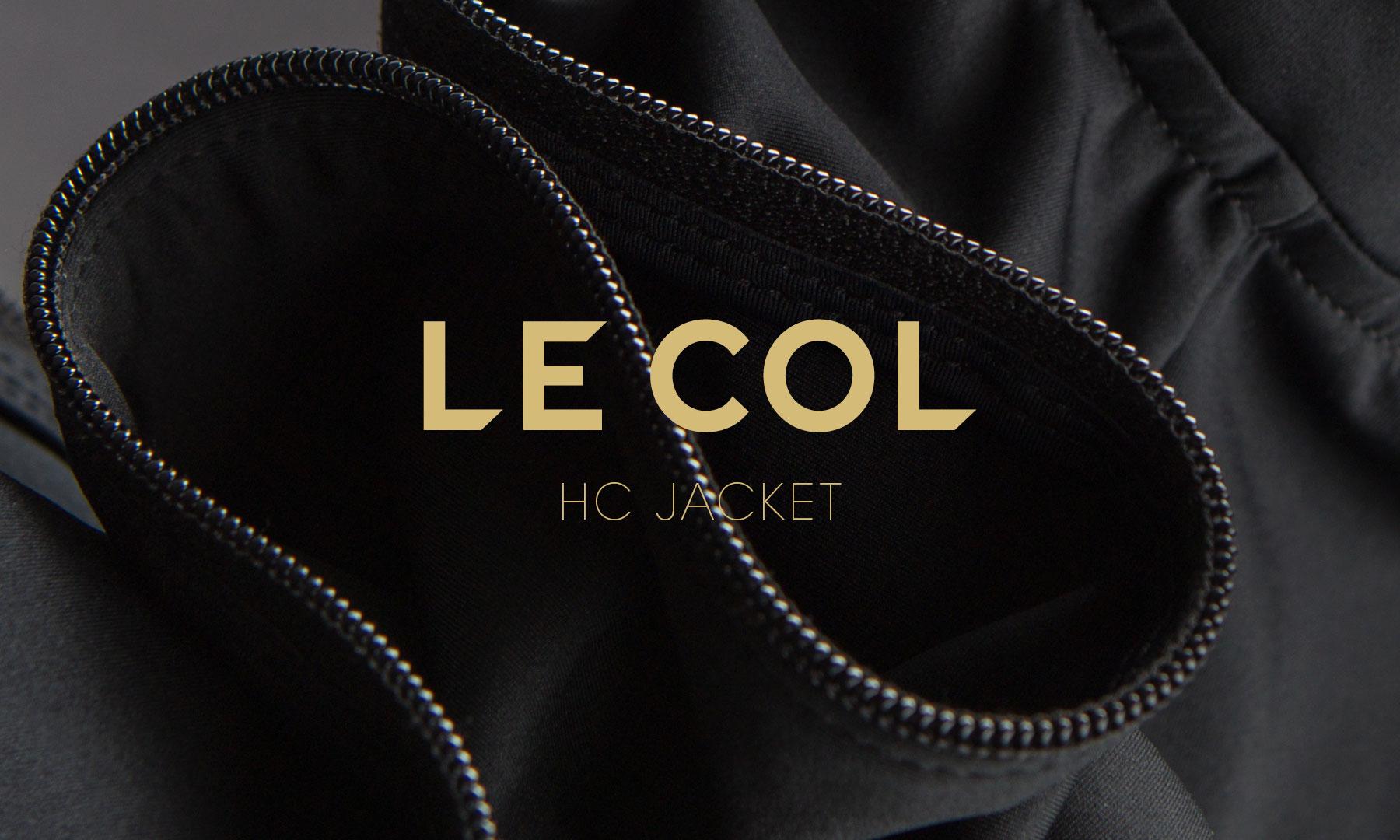 LeCol_