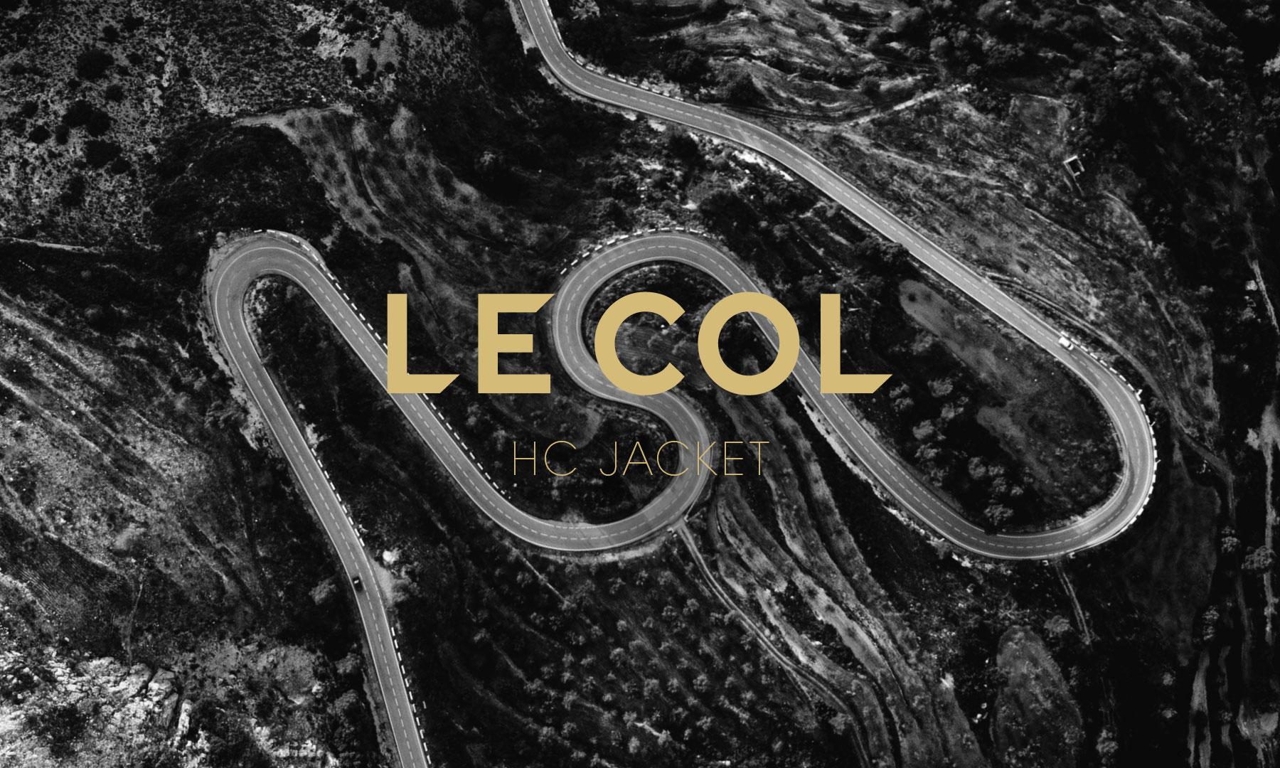 LeCol_2