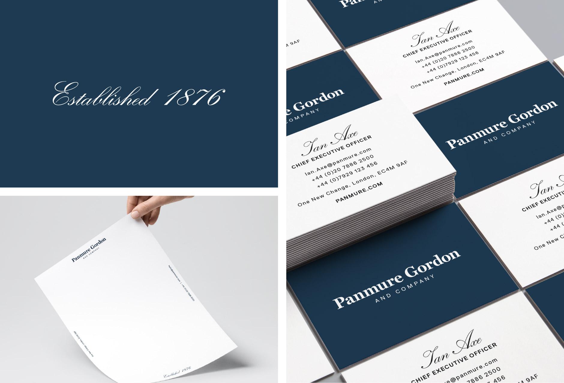 Panmure_Gordon_branding2