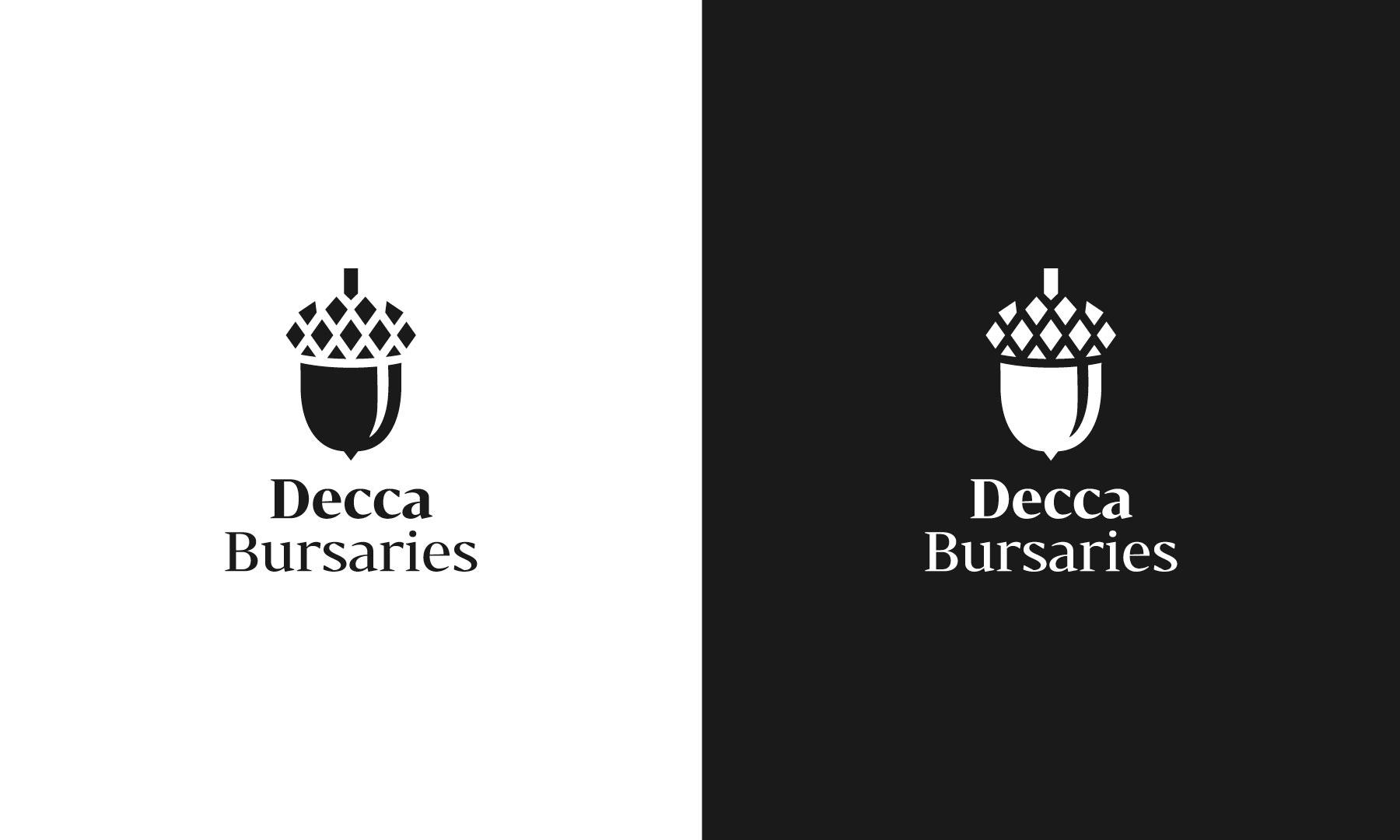 Decca_Bursaries2